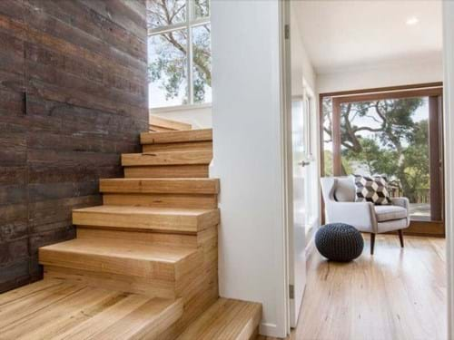 property styling mornington peninsular