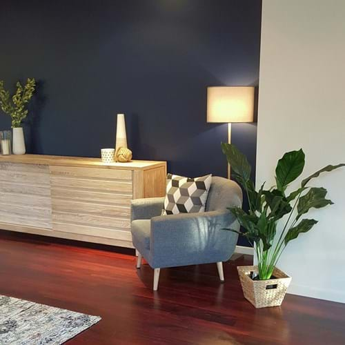 melbourne furniture hire